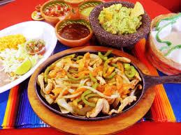 mexican restaurants food. Brilliant Food Intended Mexican Restaurants Food