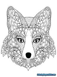 Wolves Coloring Pages Wolf Coloring Pages Realistic Luvsiteinfo