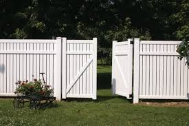 vinyl picket fence front yard. Yard Fencing Intended For Proportions 1500 X 1000 Vinyl Picket Fence Front