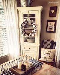 country farmhouse furniture. Full Size Of Bathroom Design:small Country Dining Room Decor Vintage Farmhouse Rooms Furniture