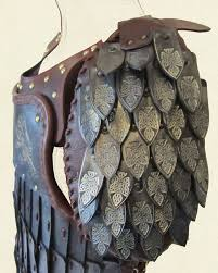 Leather Armor Patterns Simple Leather Armor Patterns Поиск в Google Costuming And Cosplay