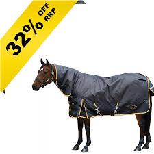 wrangler arnie combo black yellow