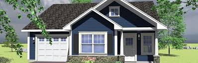 New Home Construction Designs Simple Design