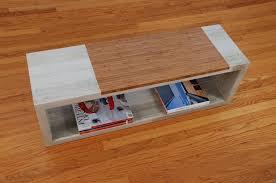 furniture design build jeremy kaplan