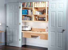 office built in. make a built-in home office built in e
