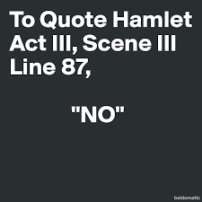 Funny Quotes Shakespeare