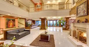 viceroy hotel restaurant hotels in darjeeling darjeeling hotels lobby