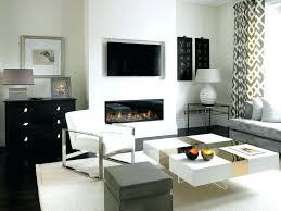 shelving around fireplace electric fireplace with bookshelves hwy fireplace bookshelves