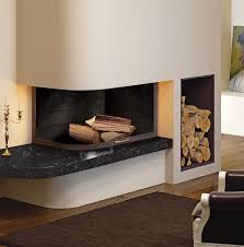 electric fireplace tv stands costco home design ideas black electric fireplace tv stand big lots