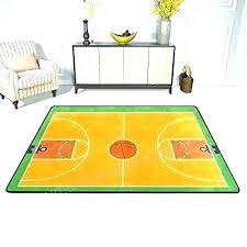 basketball area rug basketball area rugs basketball court rug basketball court rug basketball court rug 8x10