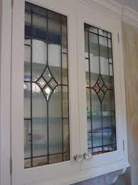 cabinet door inserts how to install cabinet door inserts glass inserts for kitchen cabinet doors toronto