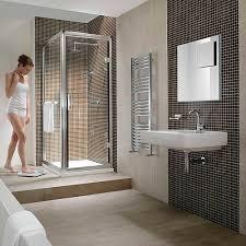 amazing home mesmerizing shower enclosure ideas on surround delta faucet shower enclosure ideas challengesoing