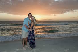 panama city beach photographers. Exellent City Panama City Beach Couple Photography To Photographers T