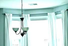 curtain rods ikea pressure curtain rod curtains rods tension rod curtains tension rod curtains curved shower