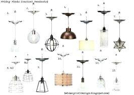 convert can lights to pendants pendant light conversion kit can light to pendant top recessed lighting
