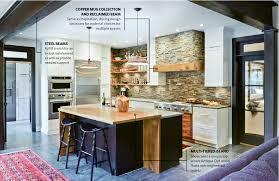 Antique Kitchen Design Property Custom Decorating Design