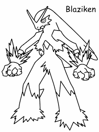 pokemon 124 coloring pages