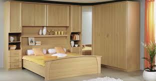 Overhead bedroom furniture Build In Bedroom Choice Furniture Superstore Online Overbed Unit Overbed Unit For Sale