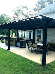 deck shade ideas backyard awning ideas awnings for decks ideas patio awning covered more deck backyard