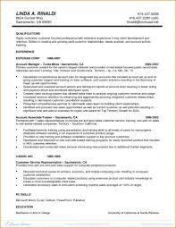 Web Based Resume Builder Valid Unique Web Based Resume Builder Your