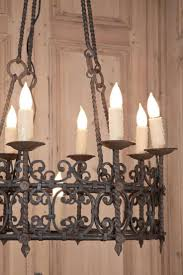 full size of chandelier spanish light fixtures unusual chandeliers spanish style ceiling lights light in