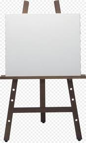 easel painting drawing photography tabla