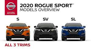 Maybe you would like to learn more about one of these? Nissan Usa Youtube