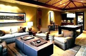 african bedroom designs. African Bedroom Decor Themed Room Living Designs N