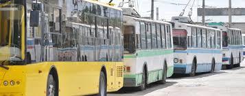 """Результат пошуку зображень за запитом """"фото  автобуса и тролейбуса"""""""