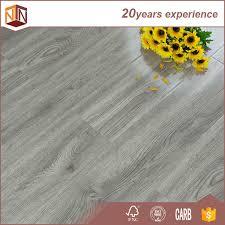 Wax Sealing Laminate Flooring, Wax Sealing Laminate Flooring Suppliers And  Manufacturers At Alibaba.com