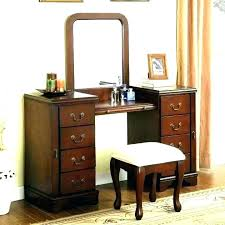 vanity mirror sets with lights – hikkoshi.co