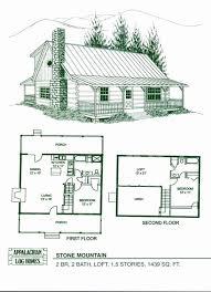 1 bedroom log cabin floor plans luxury small log cabins floor plans elegant log cabin home floor plans