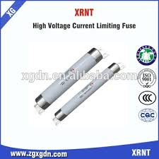 factory high voltage transformer current limiting fuse box buy fuse before or after transformer at Fuse Box Transformer