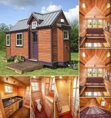 Small Picture Small Home Design Ideas 10 Smart Design Ideas For Small Spaces