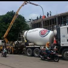 Harga beton cor jayamix penawaran beton ready mix segar siap digunakan dengan satuan jual / m3 yang siap didistribusikan dari lokasi plant terdekat di kota anda. Jual Jual Beton Cor Ready Mix Jayamix Tiga Roda Bekasi Kab Bogor Agen Bajaringan Tokopedia