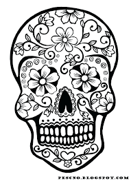 Oriental Trading Fall Coloring Pages Fun Coloring Pages Free