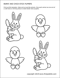 For kids & adults you can print animal or color online. Animal Printables Free Printable Templates Coloring Pages Firstpalette Com