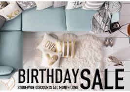 products love ubu furniture. CURRENT SALE Products Love Ubu Furniture