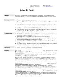 Resume Wizard On Word Therpgmovie