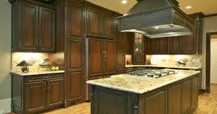 kitchen countertop design in gainesville ga