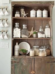 beach house decorating with natural elements bebe great display beach house decor coastal