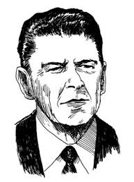 ronald reagan s national review essay new york magazine in a 1964 national review essay ronald reagan told readers to keep the faith