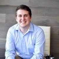 Erik Wohlfahrt - Federal Advisory Associate - Cyber - KPMG US | LinkedIn