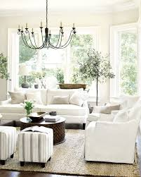 white furniture living room ideas. best 25 white lounge ideas on pinterest black and furniture room decor ikea interior living