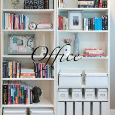 my home office makeover grace beauty