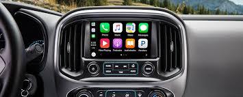2018 chevrolet colorado zr2.  colorado 2018 colorado zr2 off road truck technology color touch radio to chevrolet colorado zr2