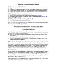 Personal Reference Letter For Student 45 Printable Letter Of Recommendation For Student Forms And
