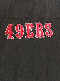 San Francisco 49ers Seating Chart 3d San Francisco 49ers Levis Stadium Sbl Row 7 Sideline Set Of