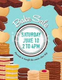 baking sale best 25 bake sale flyer ideas on pinterest bake sale poster