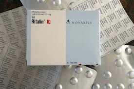 Ritalin Vs Adderall Difference And Comparison Diffen
